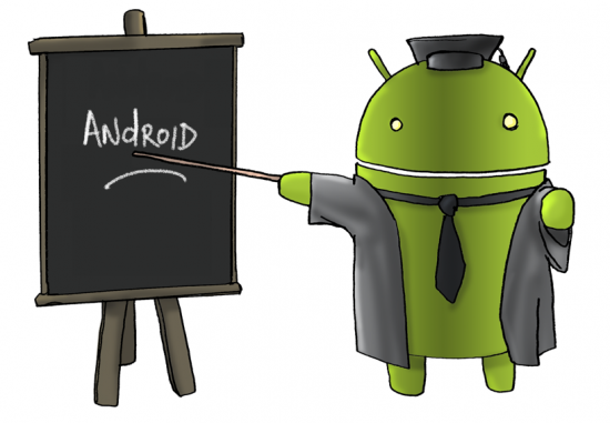 Android-prof-550x381