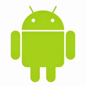 Google's_Android_Operating_System_Logo